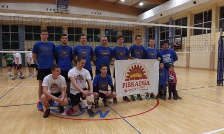 ALPS: TiS Stare Oleszyce zwycięzcą sezonu 2015/2016!