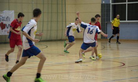 MAAWSport Liga: Wyniki IX kolejki